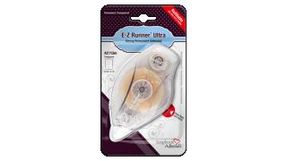 E-Z runner Ultra