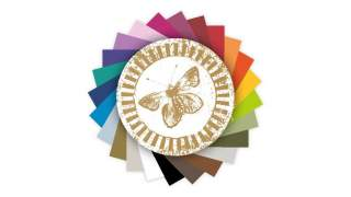 Kalos Collection Paper Pack 12x12 Inch