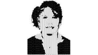 Afbeelding omzetten in een borduurpatroon