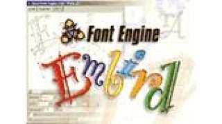Webinar Embird Studio 11 februari