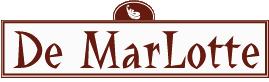 De Marlotte